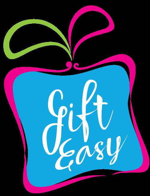 Gift Easy